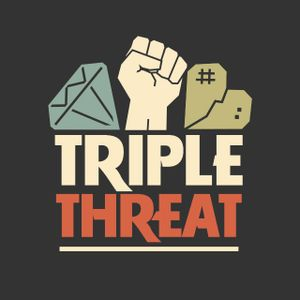 Triple-Threat SEX