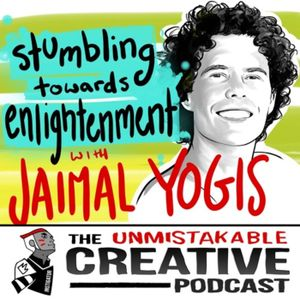 Jaimal Yogis: Stumbling Towards Enlightenment
