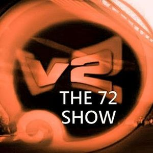 The 72 Show - Episode 3.05 (with Craig Hinton)