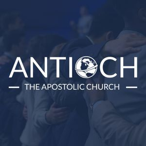 Overlooked Faith   B2SR17   Rev. Victor Jackson   September 16th, 2017 - Audio