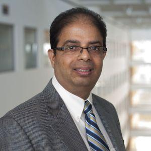FDA's Bakul Patel On Pre-Cert Pilot Program