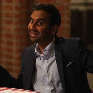 'Master of None' Season 2 Review - Nonetheless Was It Masterful?