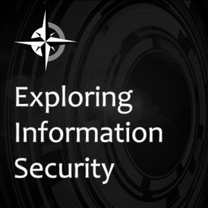 How to join the infosec community - part 1