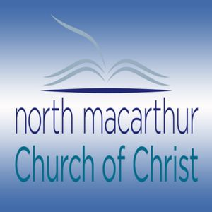 Affirming Our Restoration Identity pt 1