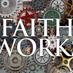 Faith Can Make a Difference... In Our Speech (Audio)