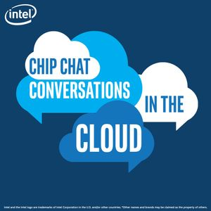 Unstructured Data in Distributed Hybrid Environments – Intel CitC Episode 119