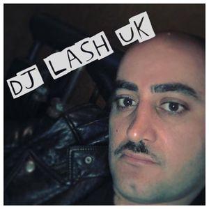 Tech House Electronia DJ Lash UK 2017