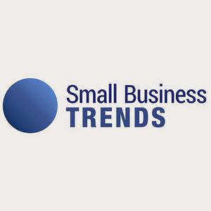 Smart Hustle Report -- Mitzi Perdue