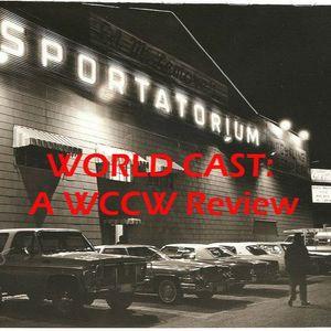 World Cast #13