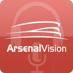 Episode 147: Arsenal Vision Transfer Special