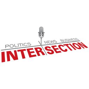 Intersection: Medical Marijuana; John Morgan & The Florida Democratic Party; TEDx Orlando