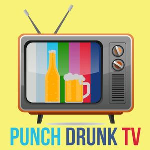 Punch Drunk TV Ep. 66: 'American Horror Story: Cult' ... Too Soon?