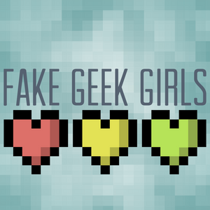 Episode 70 - Sexual Harassment in the Geek Community