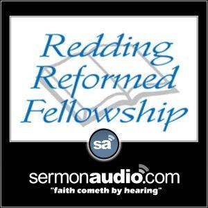 The Faith of Abraham (Pt. 1)