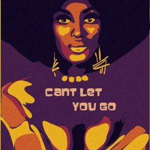 17.04.17 CANT LET YOU GO MIX SESSION  MIXED BY DJ ROSS MILLER OF HEAR NO EVIL POMOIONS GET MORE AT W