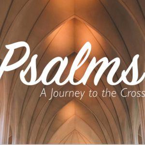 Psalms, Week 1