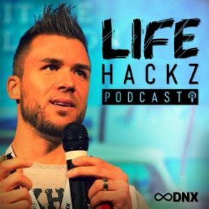 Marcus im Interview ✰ Julian Hosp: Grenzenlos Erfolgreich Podcast