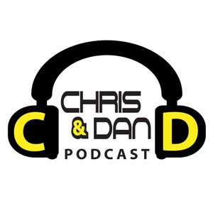 Episode 251 - Injuries, Suspensions, Position Battles, & Paris Ford