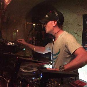 DJ Jace FGA Radio 31