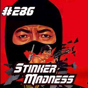 9 Deaths of the Ninja - Love murder? Join DART!