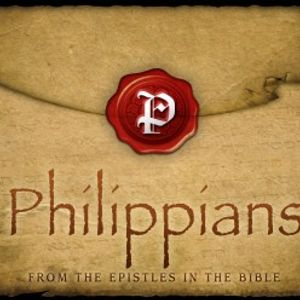 """June 25, 2017 - AM - """"God is at Work in His People"""" - Philippians 1:1-6 - Pastor  John Cook"""