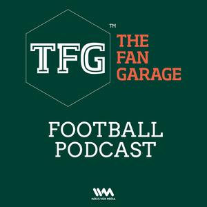 TFG Indian Football Ep.101: ISL Bid + Rise of Mizoram Football (Special Guest John Zohthansanga)