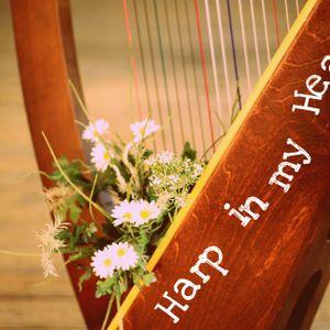 [Harp in my Heart] EP90 Oregon