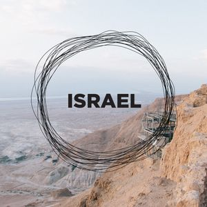 Circle Israel // Greater Riches