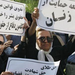 دیدگاهها: فمینیسم ایرانی، جنگ و جدال یا حرکت مؤثر؟ - فروردین ۰۷, ۱۳۹۶