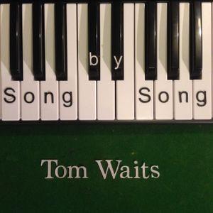 Johnsburg, Illinois, Swordfishtrombones, Tom Waits [095]