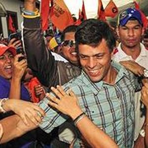 'Benefício concedido a líder preso da oposição é tentativa de arrefecer ânimos na Venezuela'