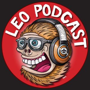LEO Podcast #45: Recently Released, ft. James Lindsey, Anwar Sadat, Christian Johns