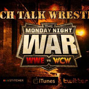 WTW ep 115: The Monday Night Wars (3/24/1997)