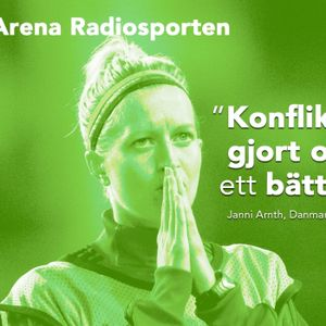 Spelaren om Danmarks strejk, George Weahs presidentambition, play off-spekulationer och matchtröjor