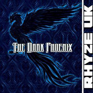 The Dark Phoenix | Vol.5 - Alison Wonderland & Friends Tribute