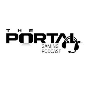 """Portal Gaming Podcast: Episode 58 - """"The Games of Dice Tower Con 2017"""""""