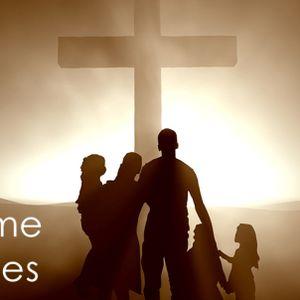 Endtime Families