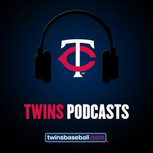 4/23/17: Inside Twins