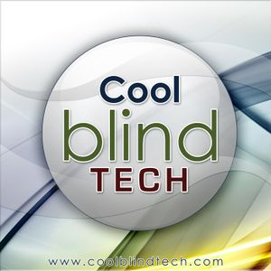 Spotlight On LoganTech: Opening Doors Through Braille and Communication for All