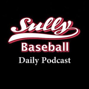 Ep. 1610 - Baseball, Streaming, Disney and Indiana Jones - 3-21-2017