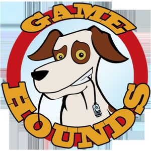GameHounds 398: Post-PAX Roundup