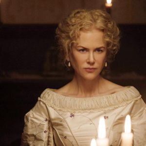 Episode 250 - The Beguiled and Marie Antoinette