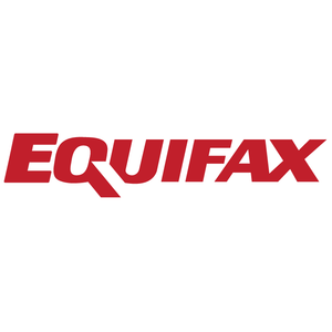 Equifax: Will millennials ever get on the property ladder?