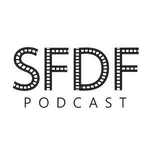 SFDF Podcast Episode 64 - Disco Fever - Star Trek Discovery Eps 4-5