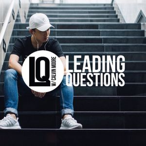 Leading Questions: S2 E24 | Wildcard Wednesday, Part 2