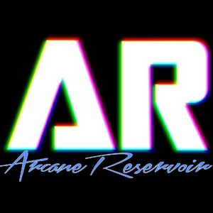 AR LIVE +2 UK Masters Draw
