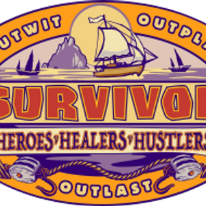Heroes vs. Healers vs. Hustlers Week 9 Recap