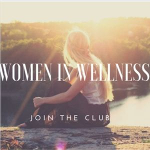 Women in Wellness Interview with Dr. Gabby and Maria Claps