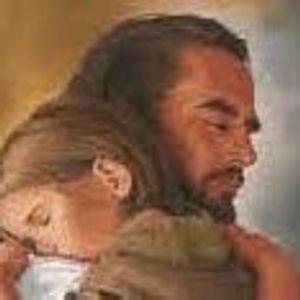 "Matthew 12:1-21 ""Jesus is Our Hope"""