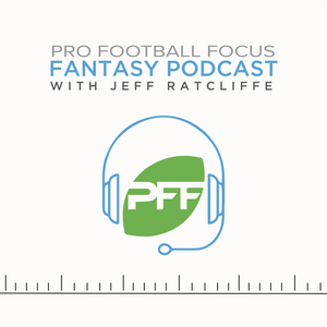 Fantasy Position Preview - RBs